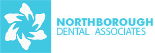 Northborough Dental Associates Logo